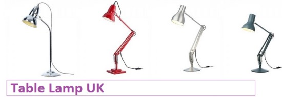 Table-Lamp-Graphic